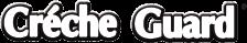 Creche Guard Logo