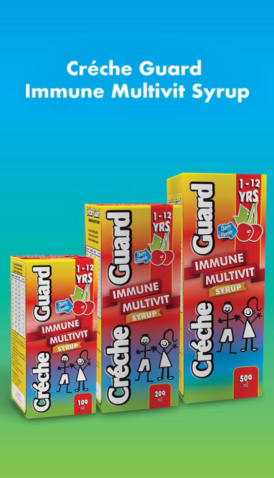 CG-Immune-rangel-1