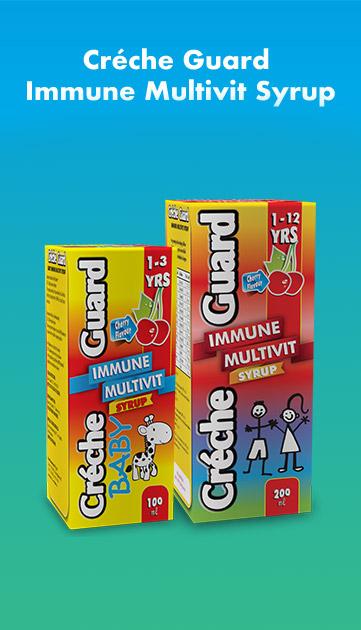 Immunes